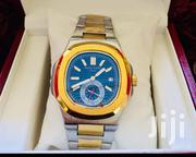 Patek Phipillipee | Watches for sale in Greater Accra, East Legon