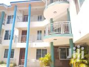 Fully Furnished Apartment For Rent At East Airport | Houses & Apartments For Rent for sale in Greater Accra, Accra Metropolitan