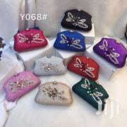 Purse For Ladies | Bags for sale in Central Region, Awutu-Senya