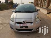 Toyota Yaris 2008 1.3 | Cars for sale in Greater Accra, Airport Residential Area