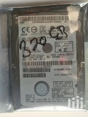 Original New Laptop Internal Hard -drive 320GB Slim   Laptops & Computers for sale in Greater Accra, Accra new Town