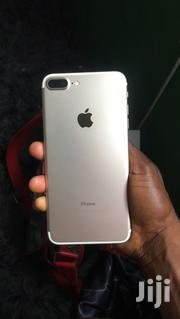 Apple iPhone 7 Plus Gold 128 GB | Mobile Phones for sale in Greater Accra, Achimota