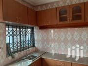 Exec 3bedroom Apartment at Haatso   Houses & Apartments For Rent for sale in Greater Accra, Ga East Municipal