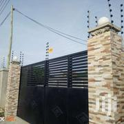 SECURITY FENCE SYSTEMS | Land & Plots For Sale for sale in Greater Accra, Mataheko