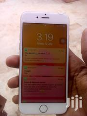 iPhone 6 Gold 16 Gb | Mobile Phones for sale in Greater Accra, Kwashieman