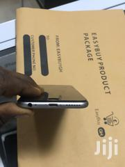 Apple iPhone 6 Gray 64 GB | Mobile Phones for sale in Greater Accra, East Legon