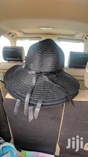 Ladies Hat And Men Cups | Clothing Accessories for sale in Greater Accra, Accra Metropolitan