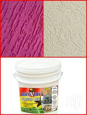 Graffiato Paint For Sale | Building Materials for sale in Greater Accra, Adenta Municipal