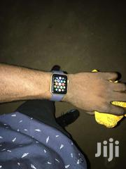 Apple Watch Series 2 | Accessories for Mobile Phones & Tablets for sale in Central Region, Awutu-Senya