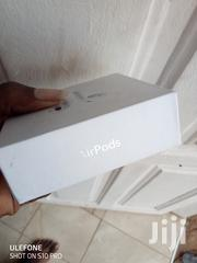 Apple Airpod | Accessories for Mobile Phones & Tablets for sale in Ashanti, Atwima Kwanwoma