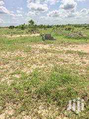 Documents In 3 Weeks Lands For @Afienya(Along The Afienya-dodowa Road) | Land & Plots For Sale for sale in Greater Accra, Ashaiman Municipal