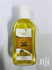 Golden Oil Naturals Pure Sesame Oil | Hair Beauty for sale in Greater Accra, Dansoman