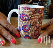 Ntoma Mugs | Kitchen & Dining for sale in Greater Accra, Ga East Municipal