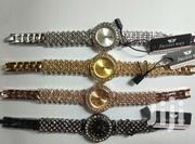 New Success Way Watches | Watches for sale in Greater Accra, New Mamprobi