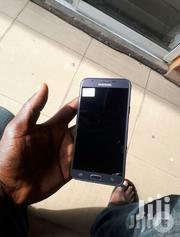 Samsung Galaxy J7 Neo Black 32 Gb   Mobile Phones for sale in Greater Accra, Kokomlemle