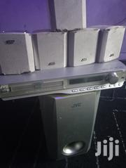 Jvc Home Theater | Audio & Music Equipment for sale in Ashanti, Sekyere South