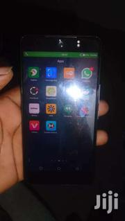 Original Tecno Camon CX Gray 16 Gb | Mobile Phones for sale in Greater Accra, Odorkor
