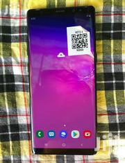 Samsung Note 8 16Gb | Mobile Phones for sale in Greater Accra, Dzorwulu