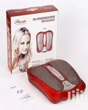 Pinxin Far Infrared & Kneading Foot Massager | Bath & Body for sale in Greater Accra, Accra Metropolitan