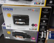 Epson Color Printer L6170 | Computer Accessories  for sale in Greater Accra, Tesano