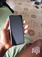 Samsung Galaxy S8+ Black 64 Gb | Mobile Phones for sale in Brong Ahafo, Sunyani Municipal