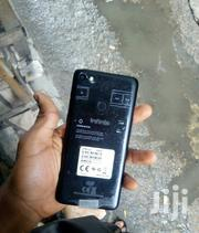 Infinix Hot 6 Black 32Gb | Mobile Phones for sale in Greater Accra, Korle Gonno