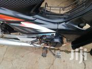 Savvy Bike 2017 | Motorcycles & Scooters for sale in Brong Ahafo, Sunyani Municipal
