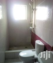 3 Bedroom House to Let South La | Houses & Apartments For Rent for sale in Greater Accra, Osu