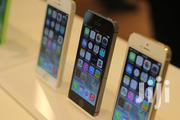 Apple iPhone 5s Black 64 GB | Mobile Phones for sale in Greater Accra, Dansoman
