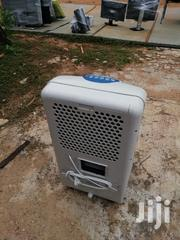 Indoor Centurion Air Conditioning | Home Appliances for sale in Brong Ahafo, Sunyani Municipal
