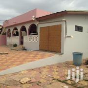 House 4 Sale   Houses & Apartments For Sale for sale in Greater Accra, Ga West Municipal