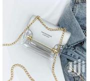 Lady's Mini Bag | Bags for sale in Greater Accra, Darkuman