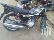 Royal 150 Engine Capacity 2017 Black   Motorcycles & Scooters for sale in Greater Accra, Achimota