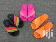 Slides Slip On | Shoes for sale in Greater Accra, Dzorwulu