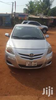 Toyota Yaris 2010 | Cars for sale in Greater Accra, Alajo