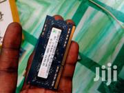 Memory DDR3 2 GIG | Laptops & Computers for sale in Greater Accra, North Ridge