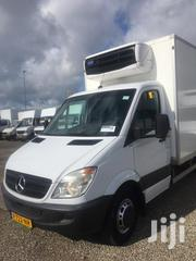 Mercedes-Benz Sprinter 2010 White | Cars for sale in Greater Accra, Dansoman