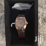 Nixon Watch For Ladies | Watches for sale in Greater Accra, Airport Residential Area
