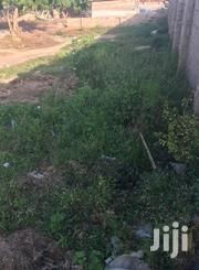 Plots of Land for Sale. | Land & Plots For Sale for sale in Greater Accra, Accra Metropolitan