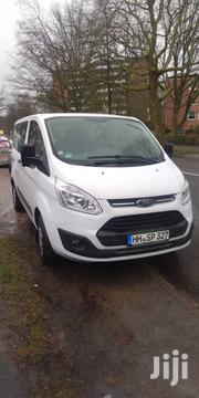 Ford Transit 2017 White | Cars for sale in Greater Accra, Dansoman