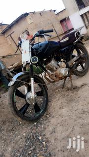 Royal Motor Bike 2018 | Motorcycles & Scooters for sale in Greater Accra, Adenta Municipal