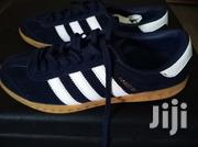 Adidas Exclusive | Shoes for sale in Greater Accra, East Legon (Okponglo)