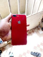 iPhone 7 Plus Red 128Gb | Mobile Phones for sale in Greater Accra, Accra Metropolitan