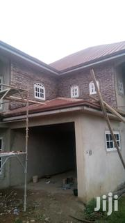 Very Nice And Affordable Stone Design For Your Homes | Other Jobs for sale in Greater Accra, Kotobabi