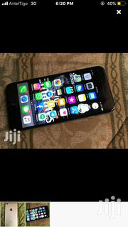 Apple iPhone 6 Gray 16 GB | Mobile Phones for sale in Greater Accra, Osu