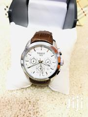 Orignal Tissot Chronograph Watch | Watches for sale in Greater Accra, Odorkor