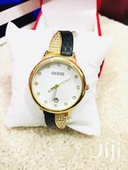 New Guess Lady's Watch | Watches for sale in Greater Accra, Odorkor