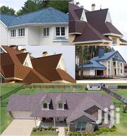 De-ressiens Canadian And American Roofing Shingles | Building Materials for sale in Greater Accra, Accra Metropolitan
