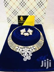 New Women's Jewelry Set | Jewelry for sale in Greater Accra, Odorkor