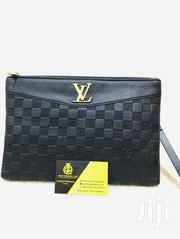 New Louis Vuittion Bag | Bags for sale in Greater Accra, Odorkor